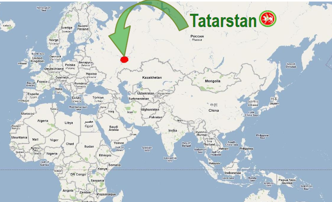 Tartastan map.png