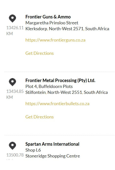 Frontier+Bullets+S+Africa+three+places.jpg