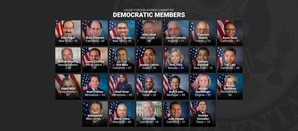 NATO Dem's on House Foreign Affairs Committee.png