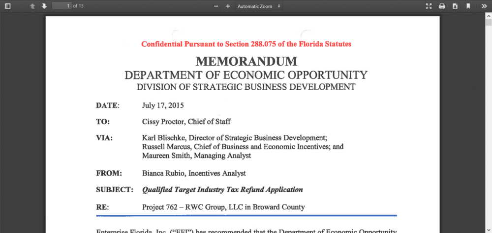 RWC deal dated July 17th, 2915 13 pages with FL.png