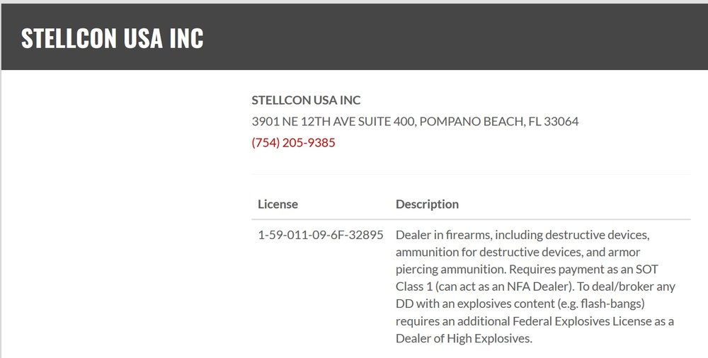 Stellcon+USA+and+New+Frontier+LLC.license.jpg