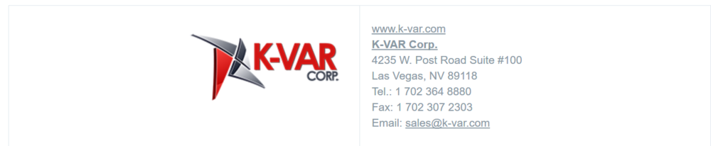Arsenal K-Var Las Vegas New Frontier.png
