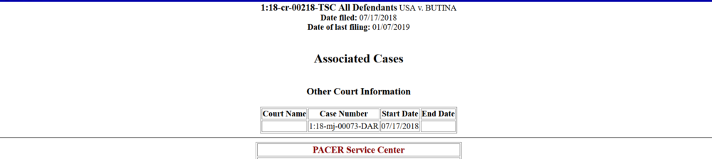 Butina case filed on a Saturday .png