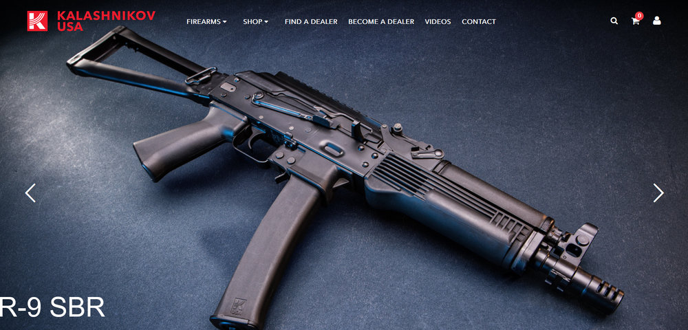 Kalashnikov USA home page.jpg