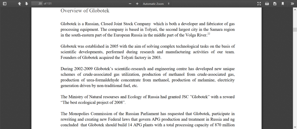 Globotek 100 Russian page 16.png