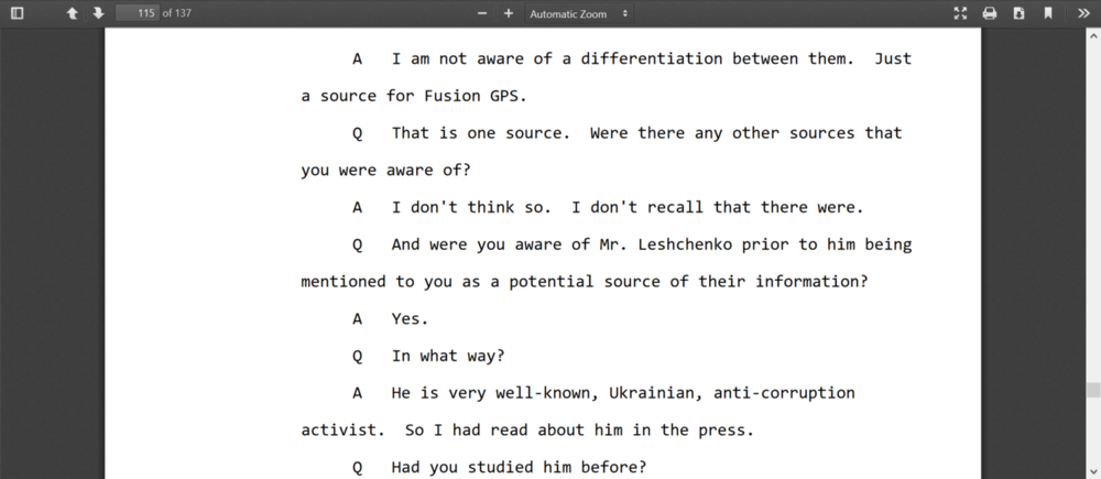 Ohr page 115 who is Leshchenko.png