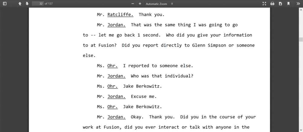 Ohr page 32 Berkowitz was boss.png