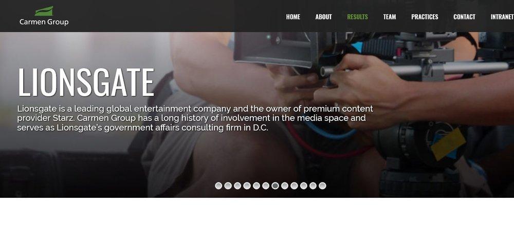 Carmen+Lionsgate.jpg