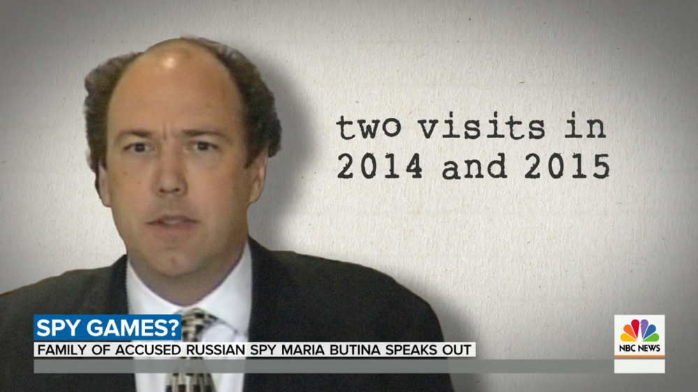Erickson two visits in 2014.png
