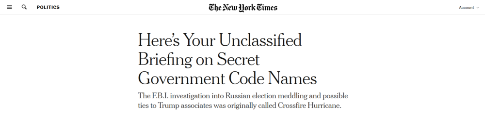Crossfire Hurricane NYT two best.png