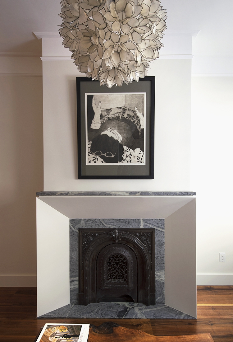 1405_LRFireplace-SM copy.jpg