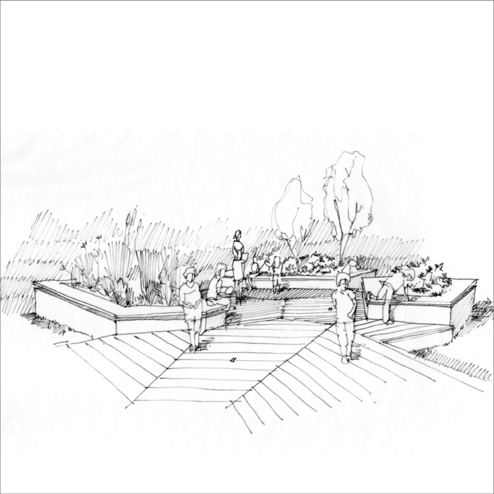 borough school sketch-01.png