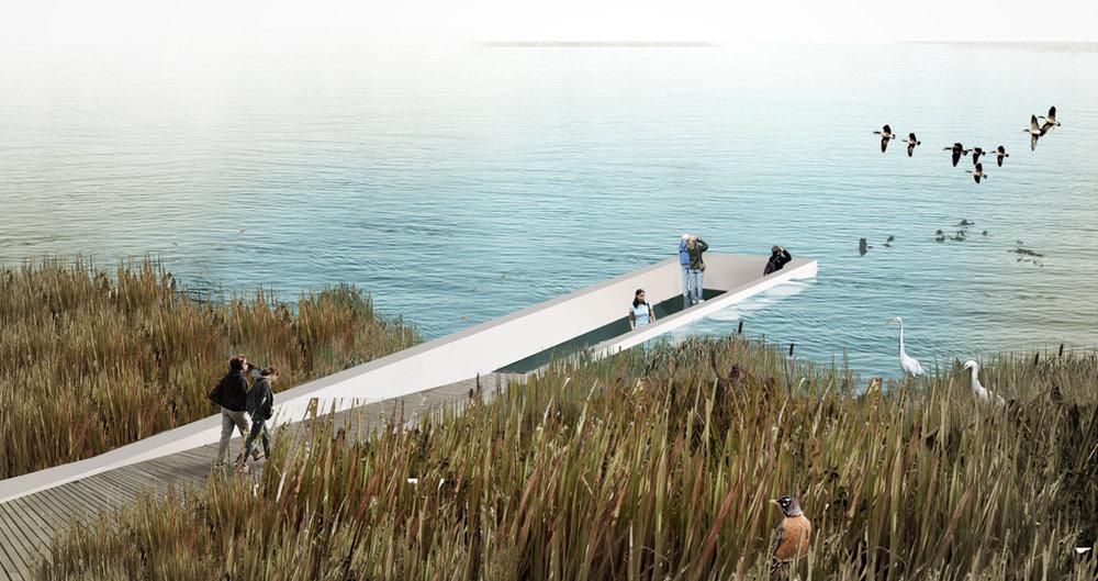Inverted Pier-01.jpg
