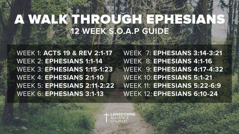 LAC-A Walk Through Ephesians Series-SOAP guide.jpg