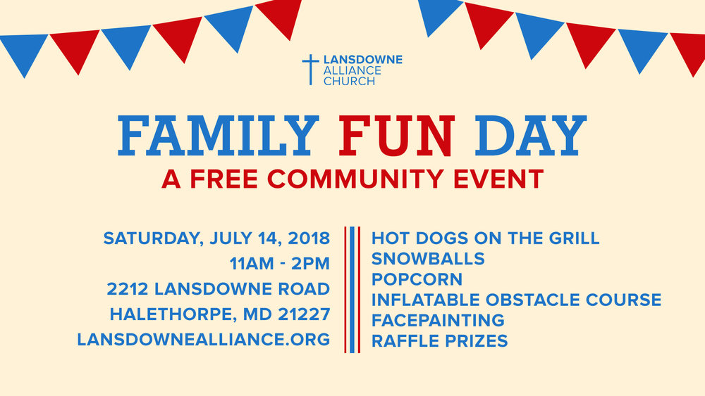 LAC Family Fun Day 2018 POSTPONED-July 14.jpg