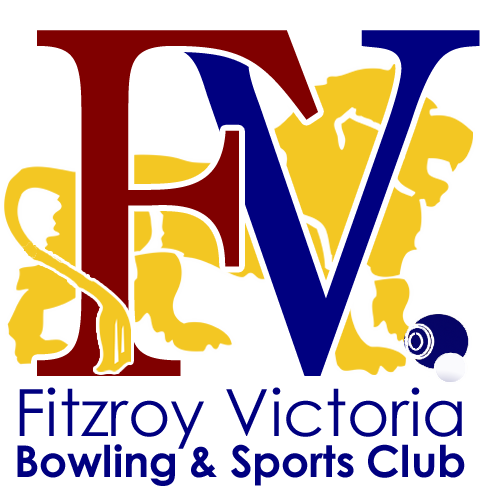 FITZROY VICTORIA BOWLING AND SPORTS CLUB