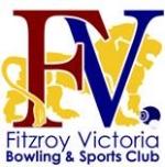 FVBSC_logo2015_standard.png