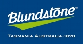 Copy-of-Blundstone-logo-with-white-on-blue.jpg