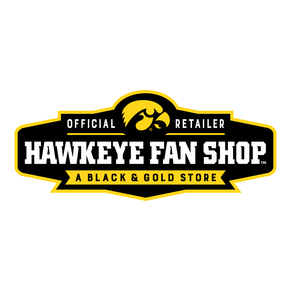 Hawkeye Fan Shop@3x.png
