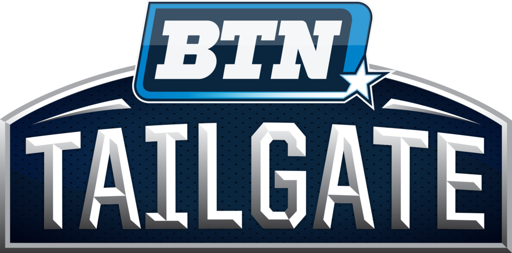 btntailgate.png