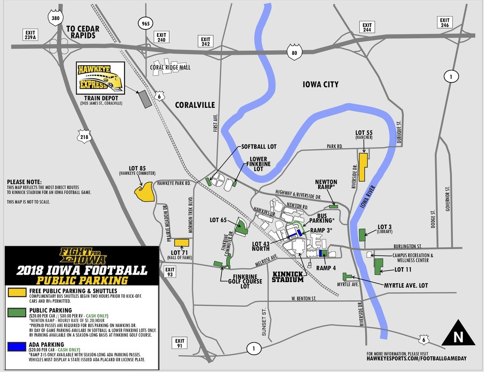 2018 Football Public Parking Map.jpg
