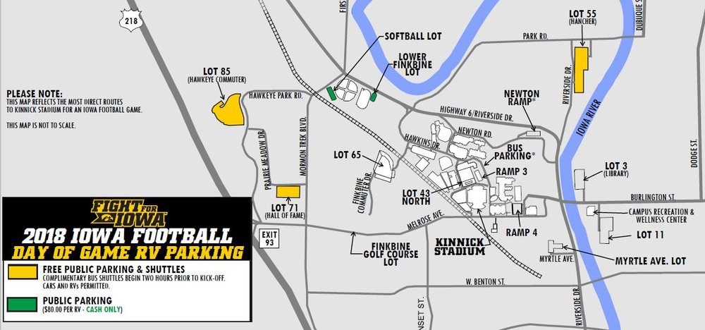 2018 Football Day of Game RV Parking Map-3.JPG