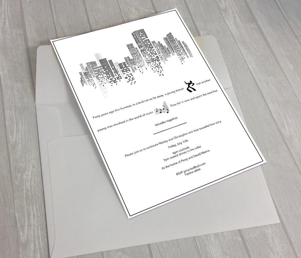 Wesley+Christopher-Invite-MockUp.jpg