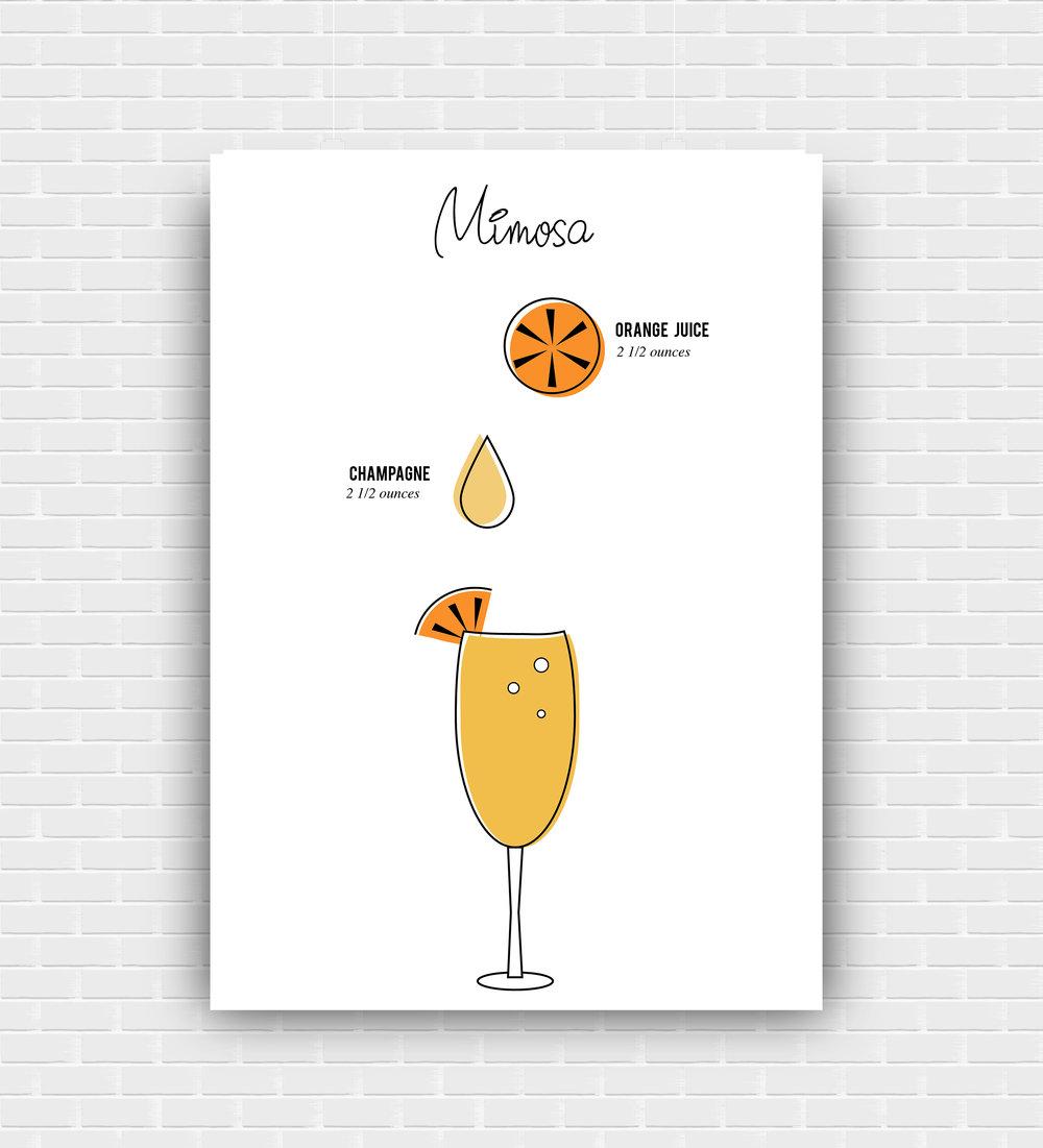 Mimosa-Recipe-MockUp.jpg