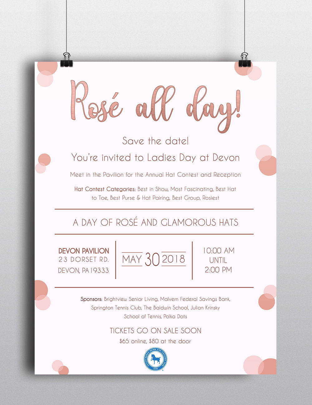 Rose-All-Day-Invite-MockUp.jpg