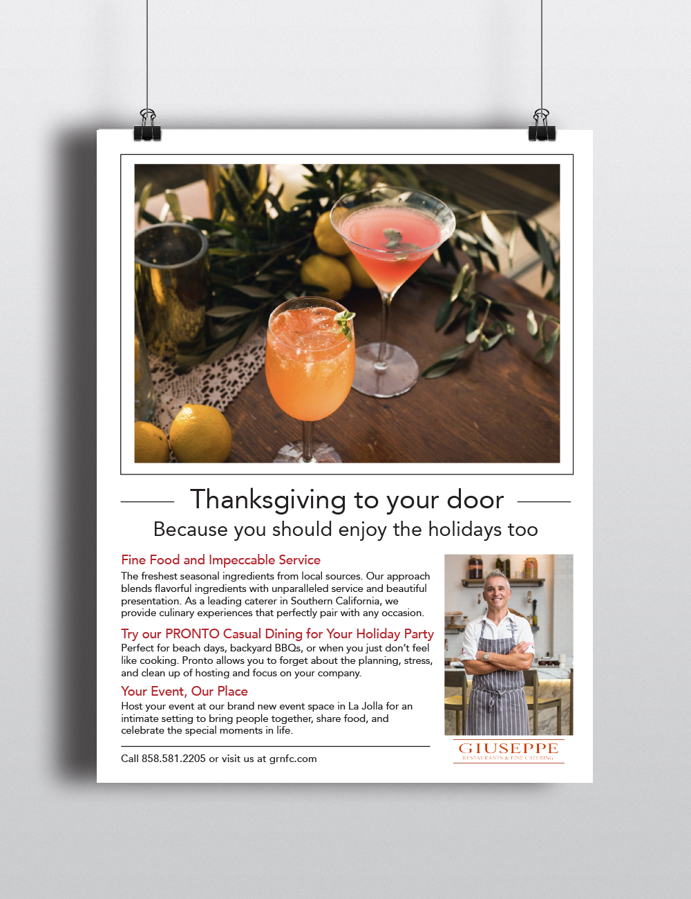 Giuseppe-Holiday-Ad-Version-1.jpg