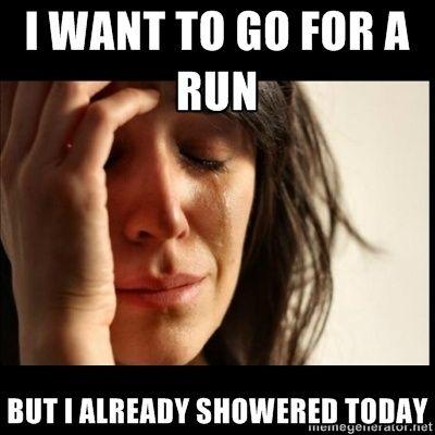 wanna run.jpg