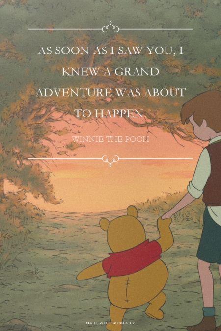 grand adventure pooh.jpg