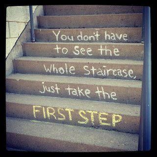 take the first step.jpg