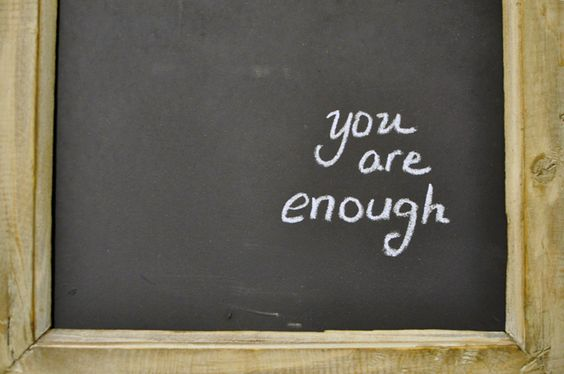 you enough.jpg