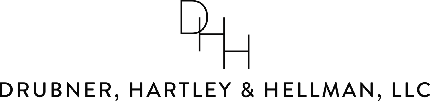Drubner, Hartley & Hellman, LLC