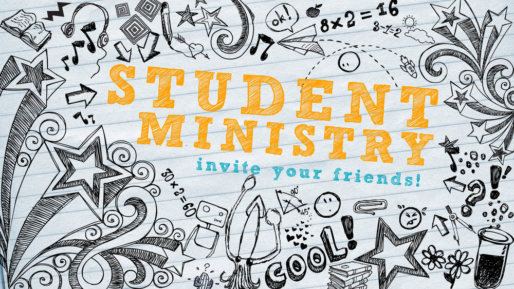 paper_drawings_student_ministry-title-1-still-16x9.jpg