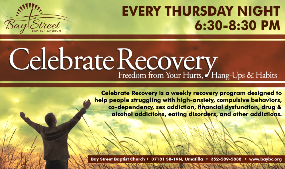 Celebrate Recovery Flyer.png