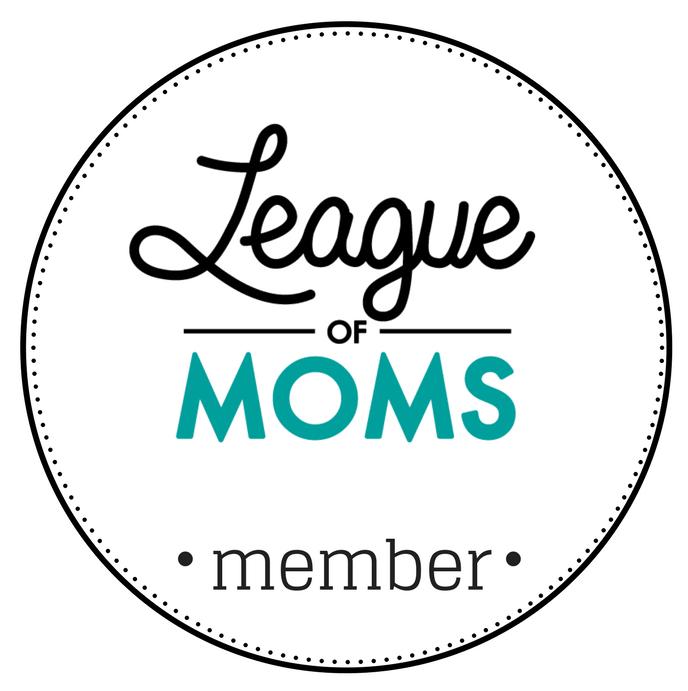 League of Moms Member Badge.png