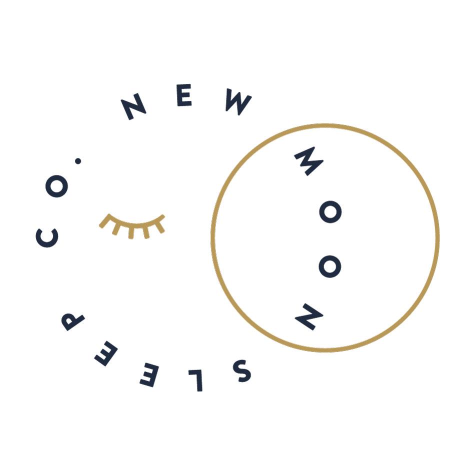 newmoon-logo-colour-hires.jpg