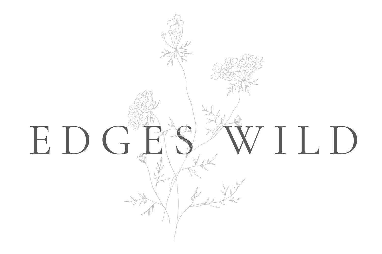 Houston Floral Designer | Edges Wild Studio