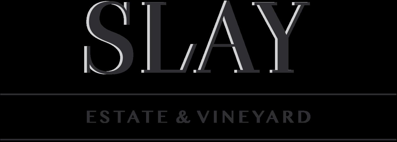 Il Garage Ristorante Slay Estate Vineyard