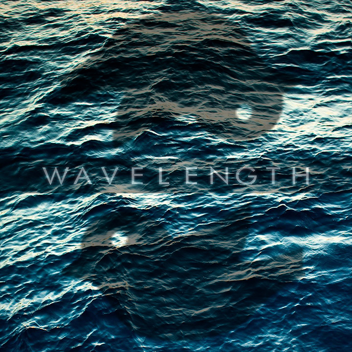 wavelength.jpg