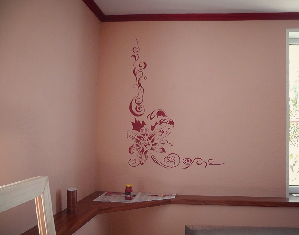 Ornament Works -
