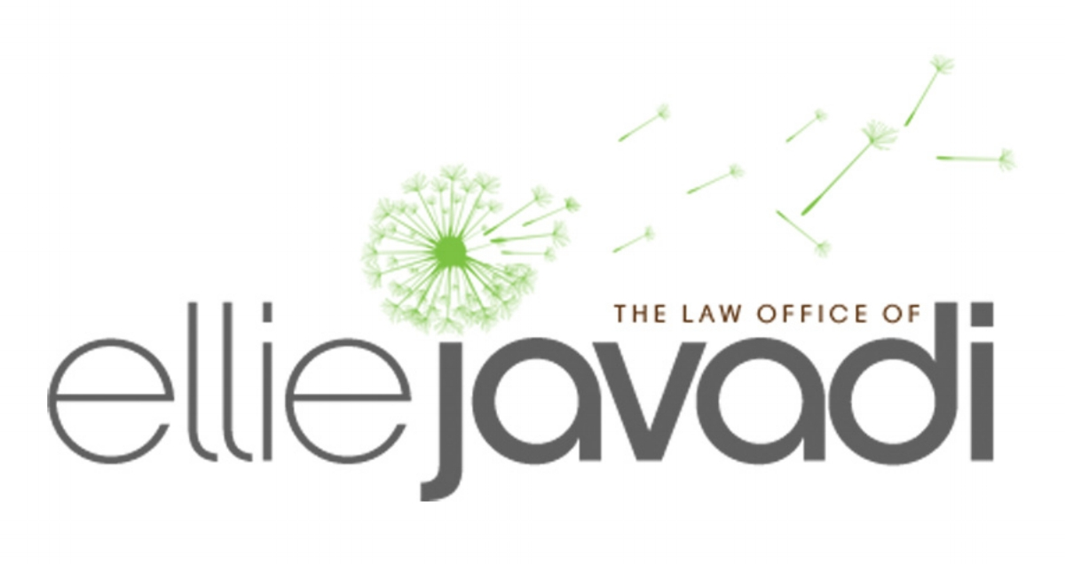 Law Office of Ellie Javadi