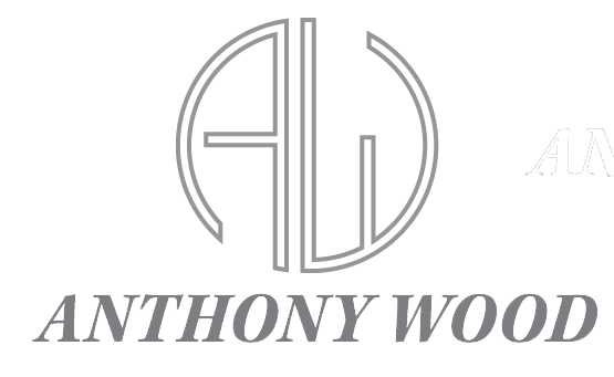 Anthony Wood