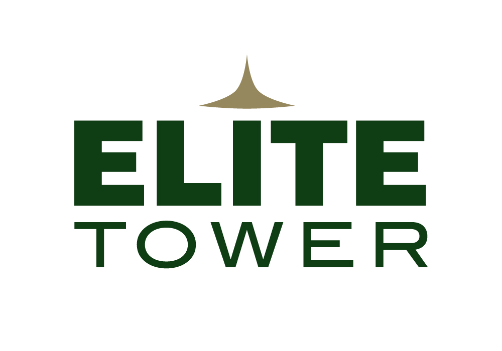 Elite Tower, LLC