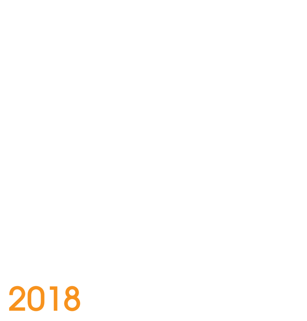 Hutchins Australian Contemporary Art Prize 2018
