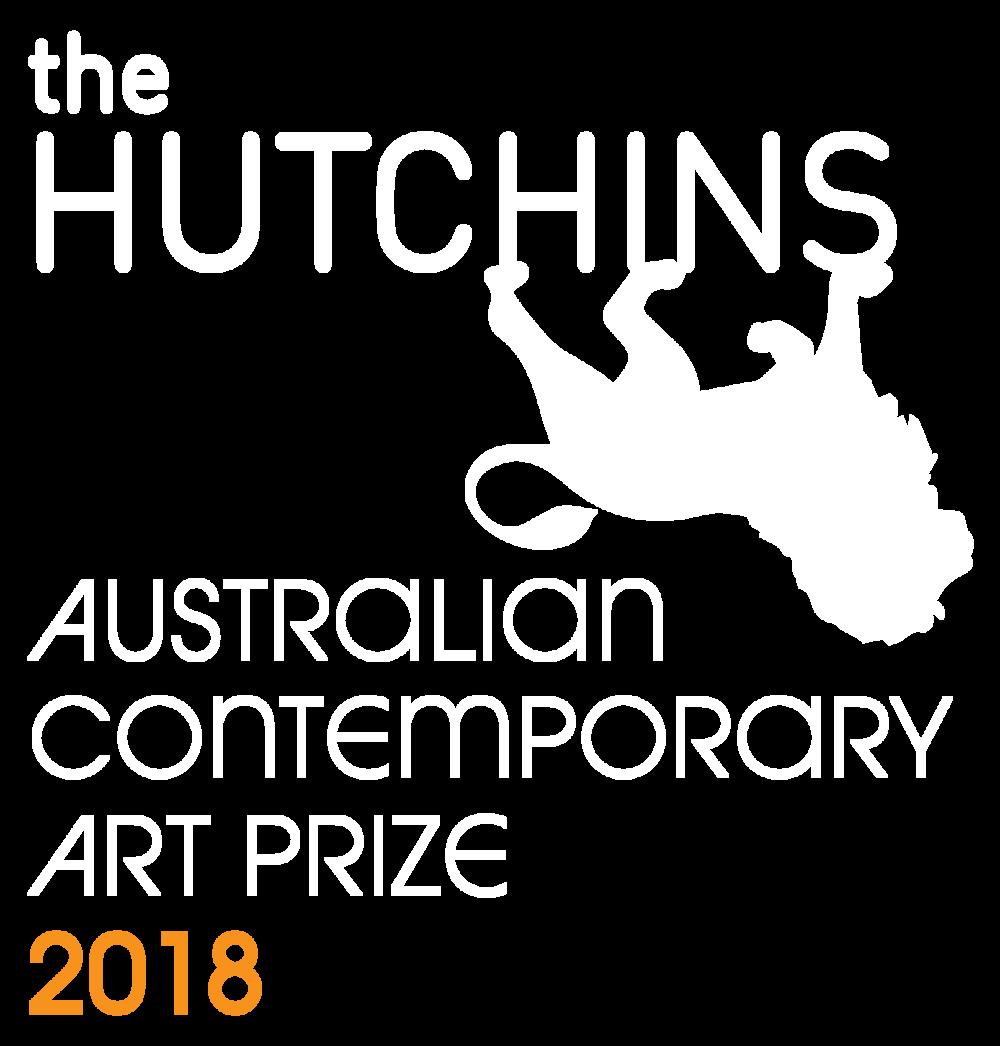 Hutchins Australian Contemporary Art Prize