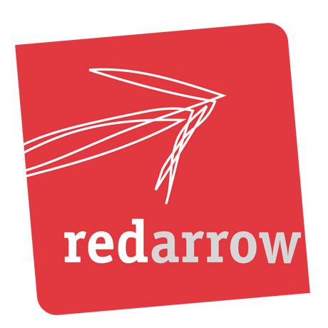 RedArrowLogo.jpg