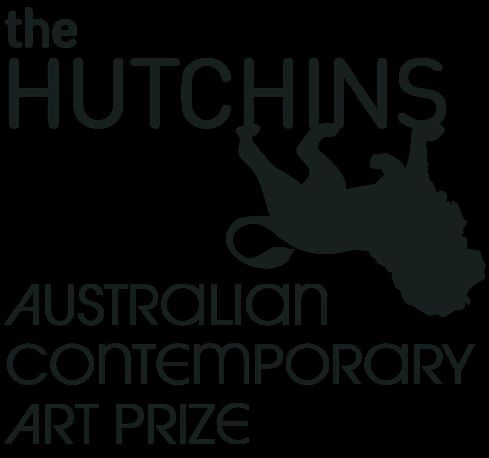 TheHutchinsAustralianContemporaryArtPrizeLogo.png